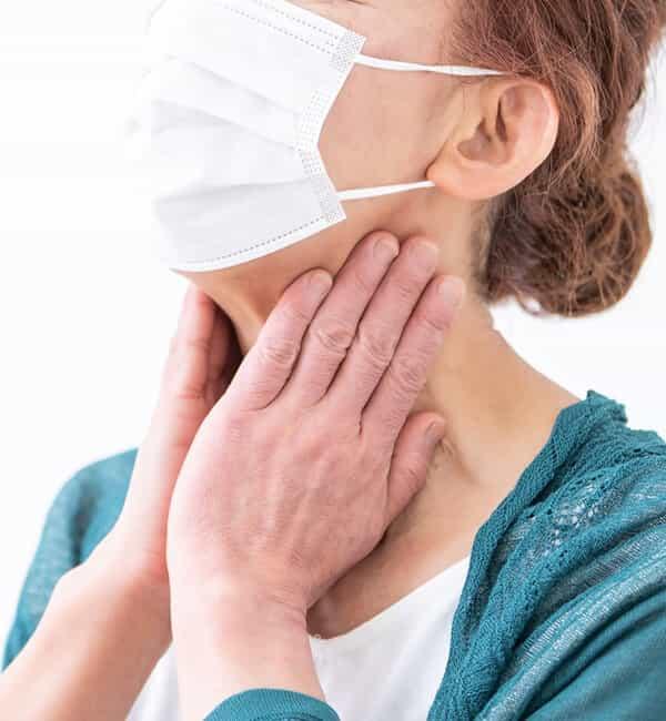 甲状腺内科